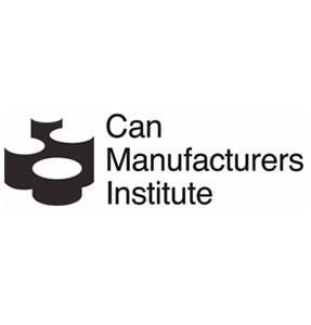 Can Manufacturers Institute