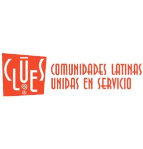 Comunidades Latinas Unidas En Servicio