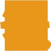 SalesForce Partners Logo