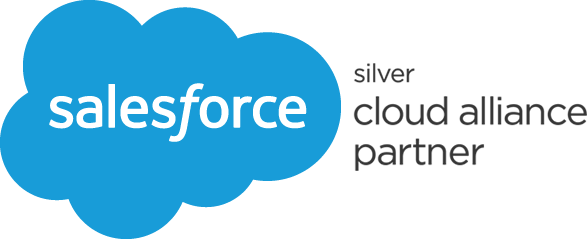 SalesForce Partners Logo