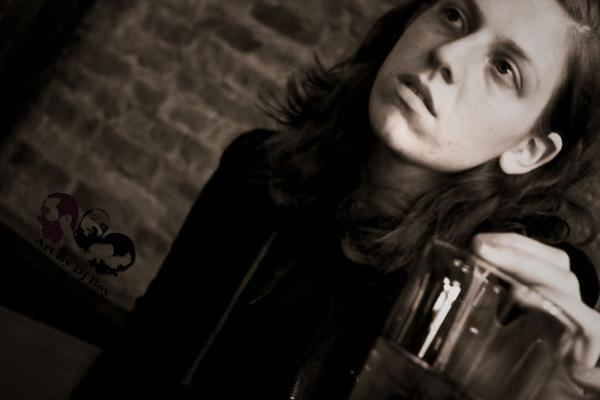 Chloe Fischbach