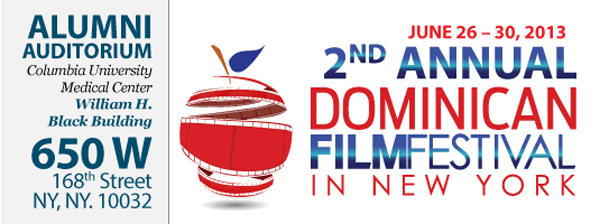 Dominican Film Festival In New York