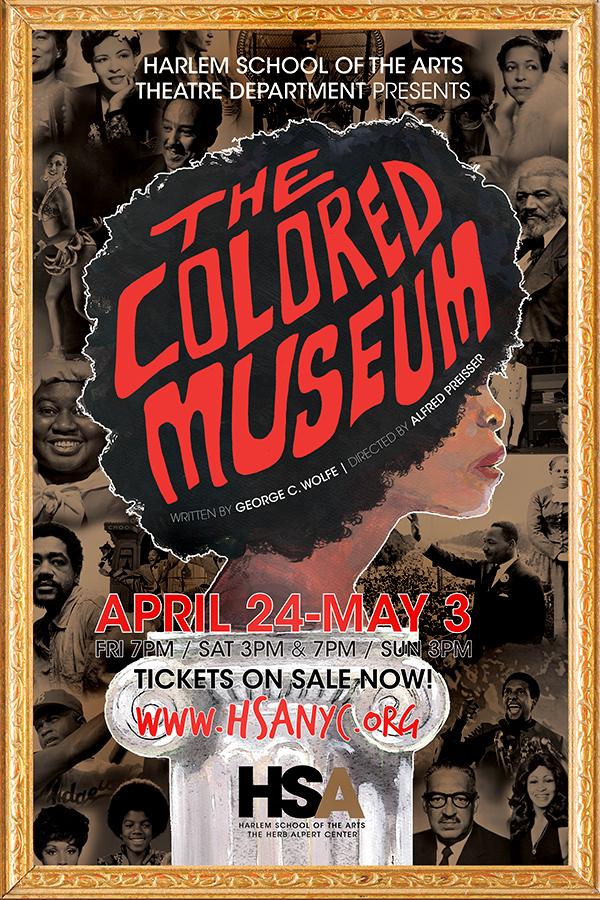 HSA-Colored-Museum-72dpi