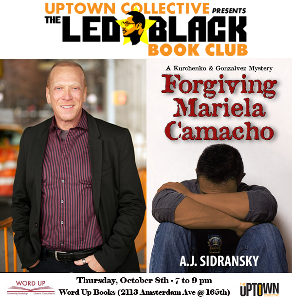 The-Led-Black-Book-Club-Forgiving-Mariela-Camacho-AJ-Sidransky