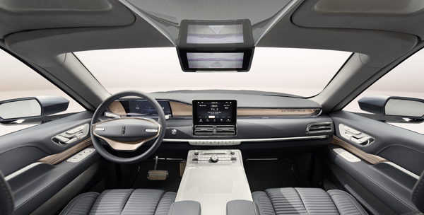 Lincoln_Navigator_Concept_06