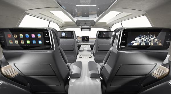 Lincoln_Navigator_Concept_09