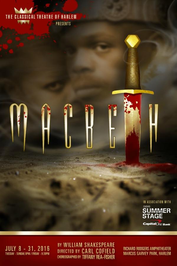 CTH Macbeth 2016