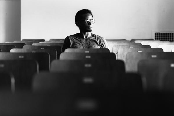 Elvis Nolasco - Emmanuel Abreu