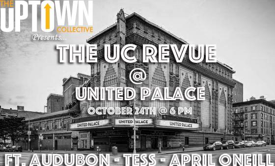 the-uc-revue