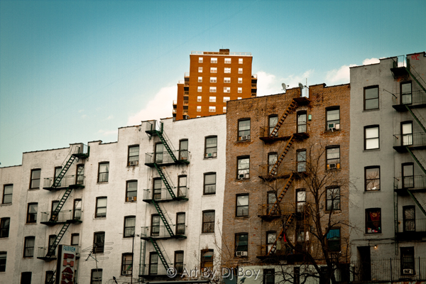 Building-Washington Heights-UC