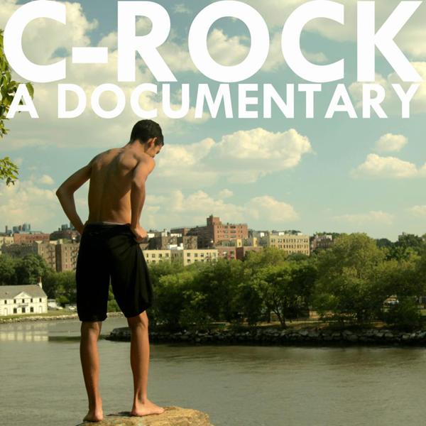 C-Rock Documentary