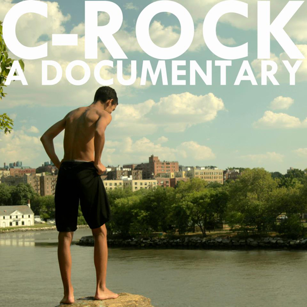C-Rock Documentary