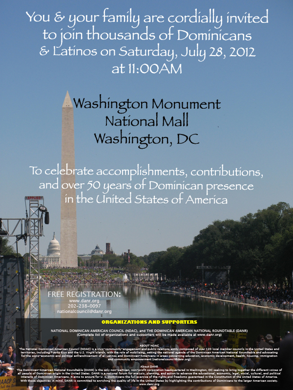 Dominican-Latino-National-Gathering-in-DC