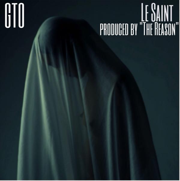 GTO - Le Saint