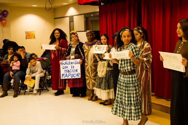 1er Encuentro de Mujeres Latinas (9)