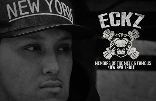 Eckz - Mixtape