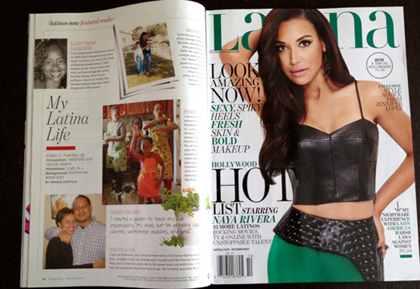 Eileen-Fuentes-in-Latina-Mag