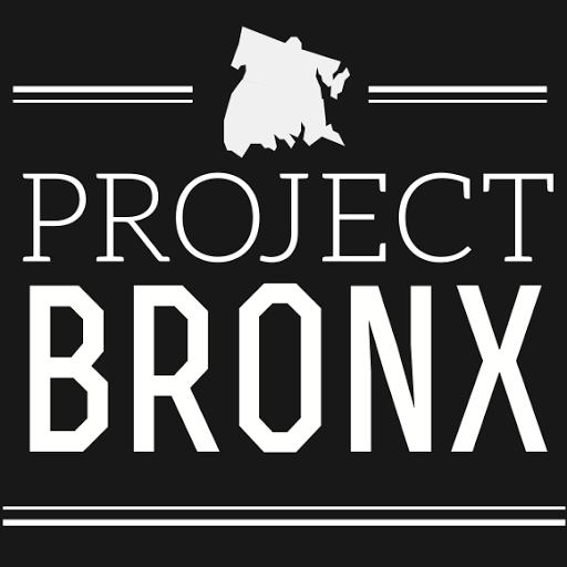 project bronx