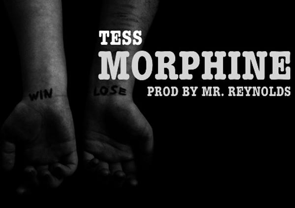 Tess - Morphine