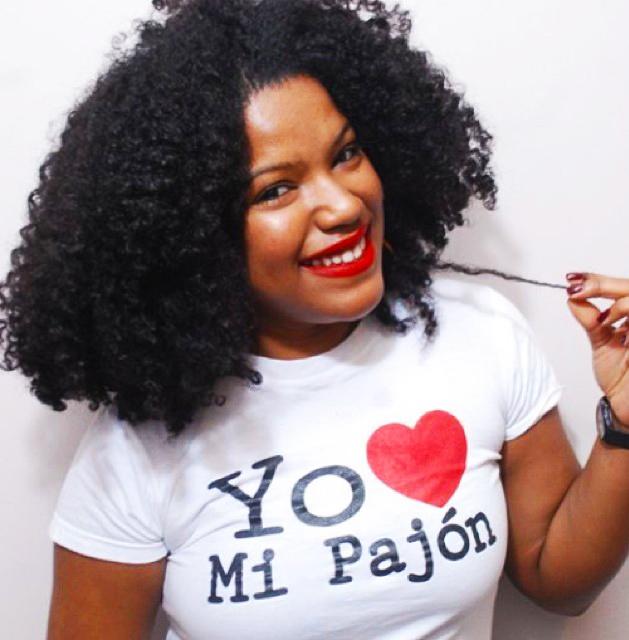 Miss Rizos - Mi Pajon