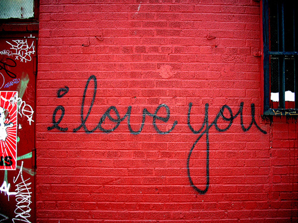 nyc-valentines-day