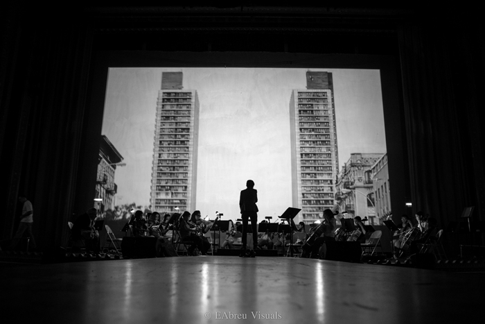 WHIN Project - E Abreu Visuals - United Palace