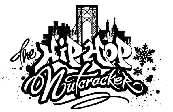 The Hip-Hop Nutcracker @ The United Palace