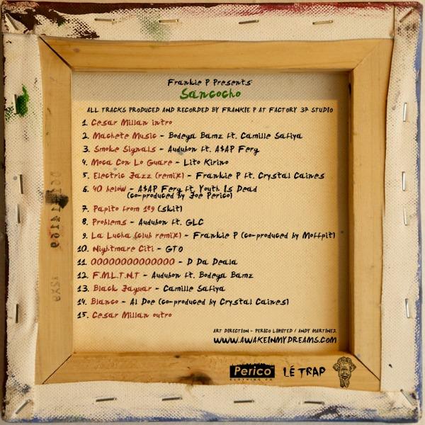 sancochobackfinal - Frankie P