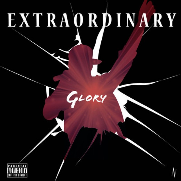 Glory - Extraordinary