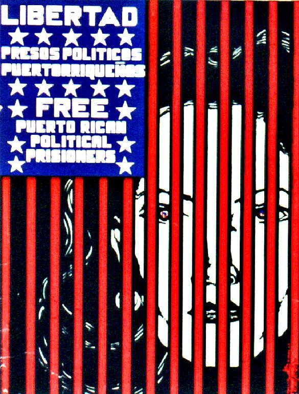 GarciaLibertadPresosPoliticos