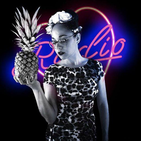 Pineapple Diaries