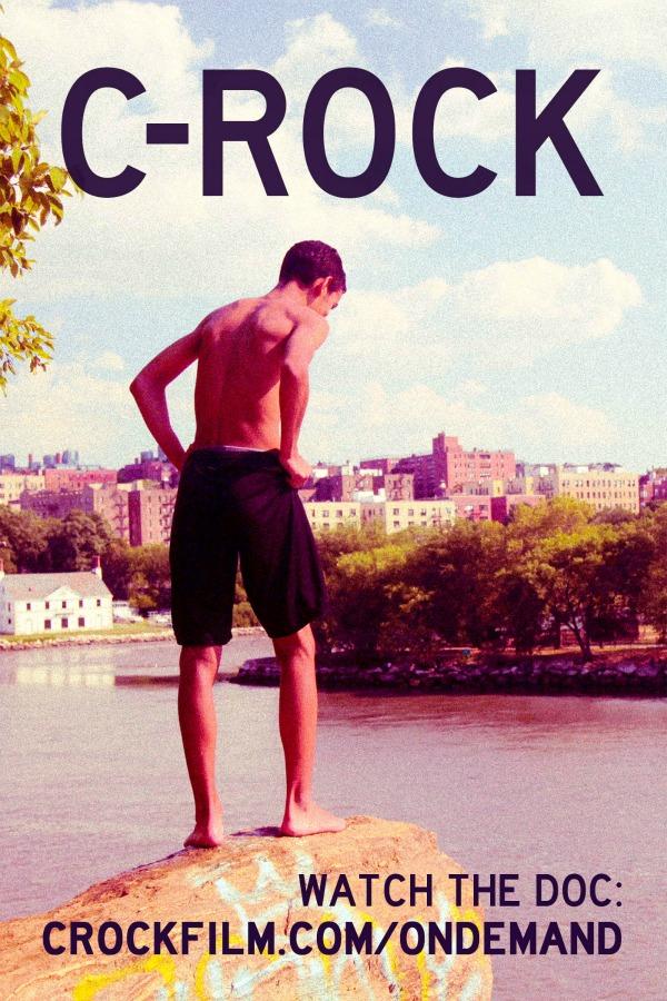 C-Rock