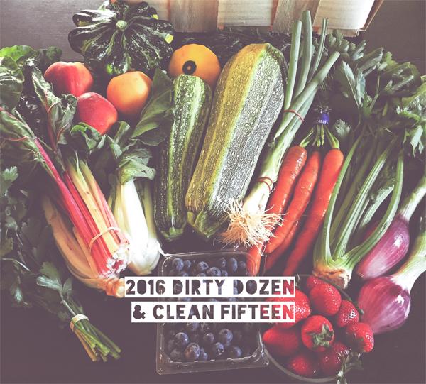 Dirty-Dozen-Clean-Fifteen-2016