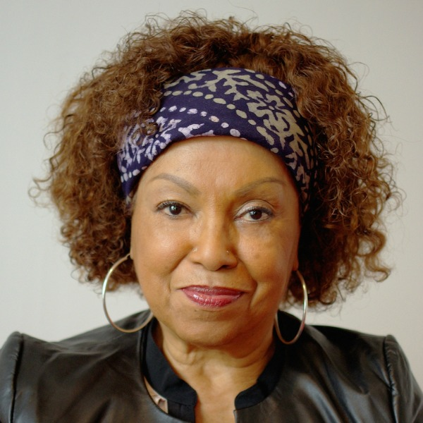 Dr. Marta Moreno Vega