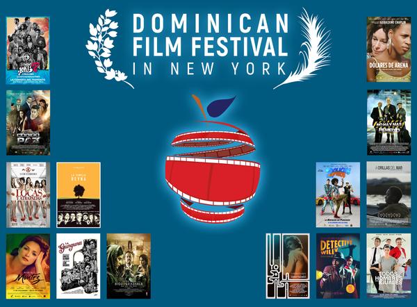 Dominican Film Festival