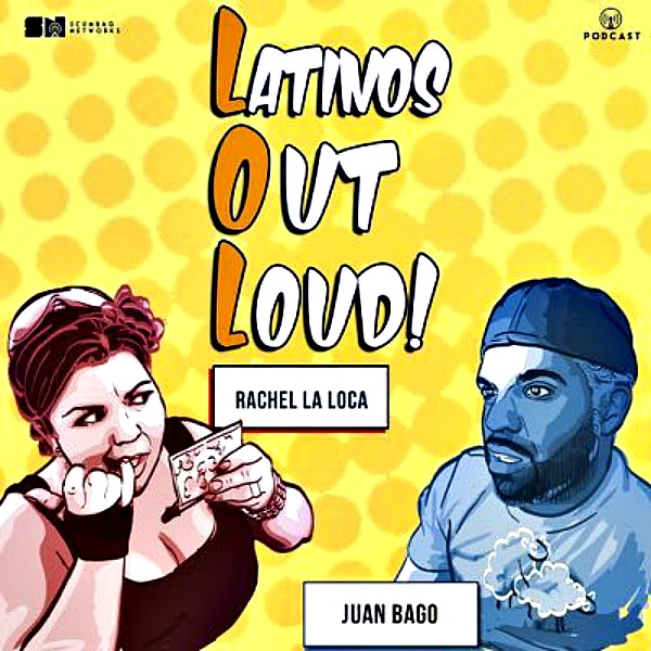 UC - Latinos Out Loud