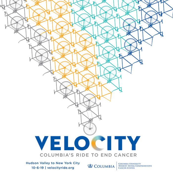 Velocity Ride 2019
