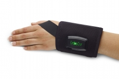 OrthoCor Active Wrist System
