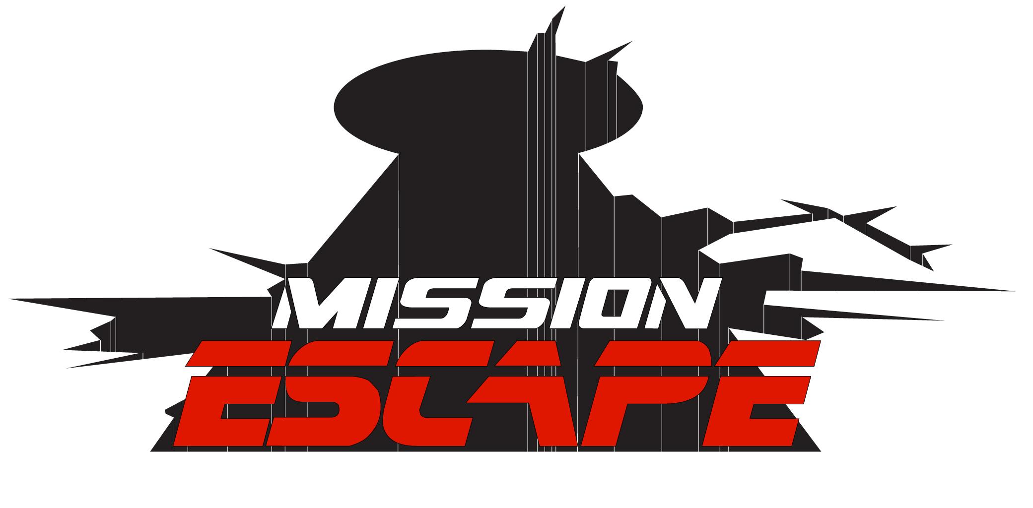 MissionEscape
