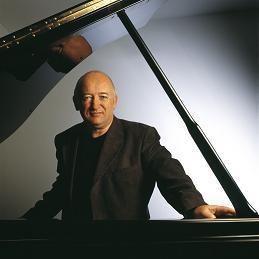 Sat, Dec 7, 8:00 pm: John O'Conor, piano