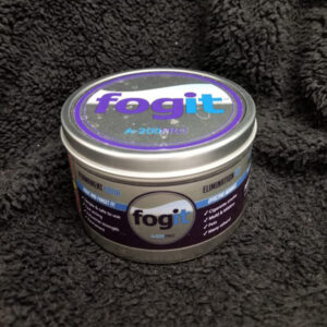 FogIt Odor Eliminating System