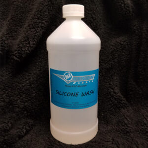 Silicone Wash – Quart