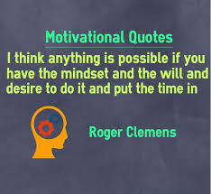 quote, Motivational Quote, MGS Counseling, Motivation, Growth, Success