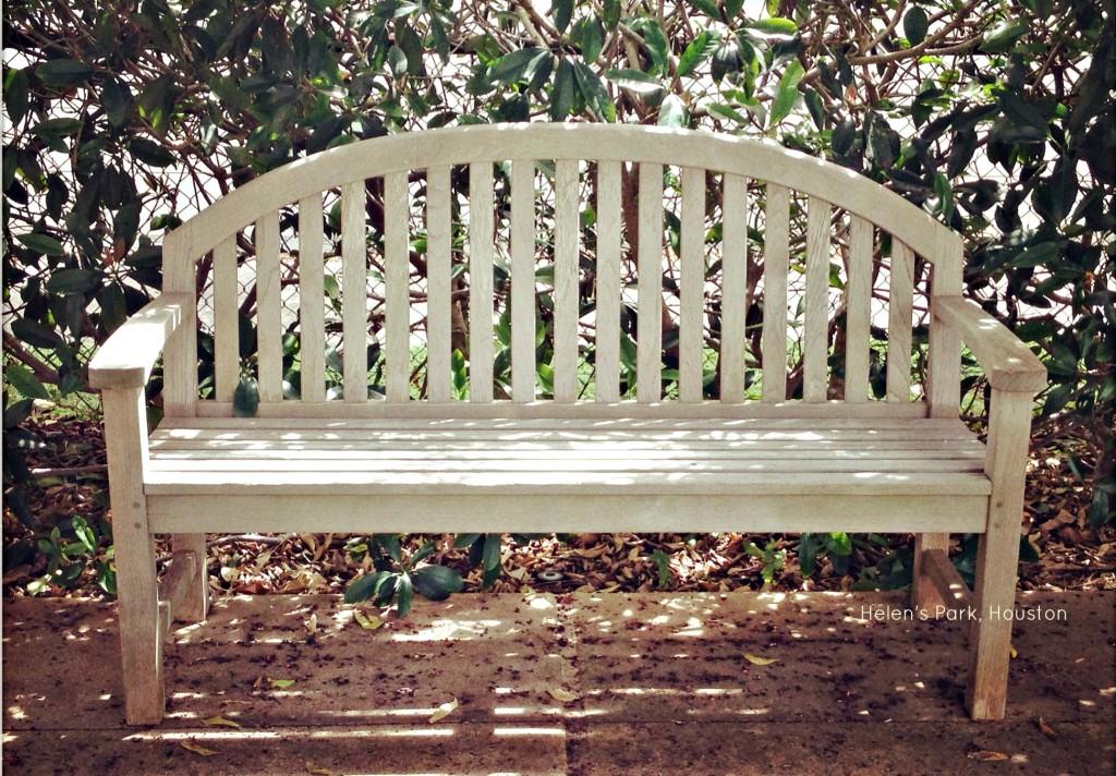 Helen's Park, Houston
