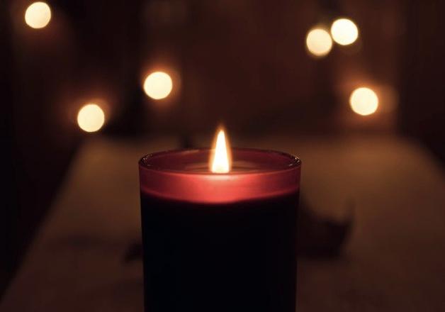 Loving Kindness Centering Prayer