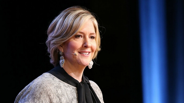 Brene Brown Trust