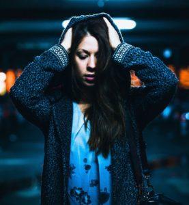Jennifer Christian Counseling Anxiety