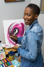 Shani Bell Art Therapy