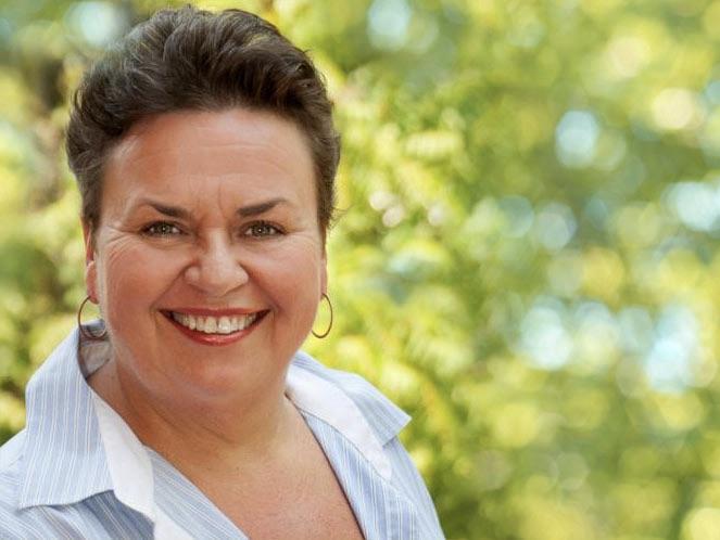 Deborah Ooten