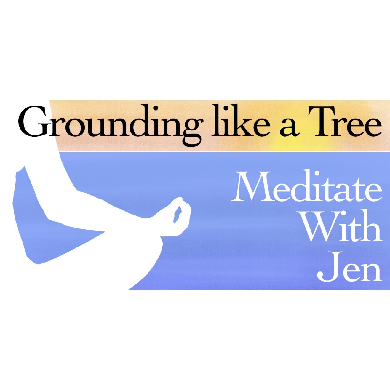 Grounding like a tree
